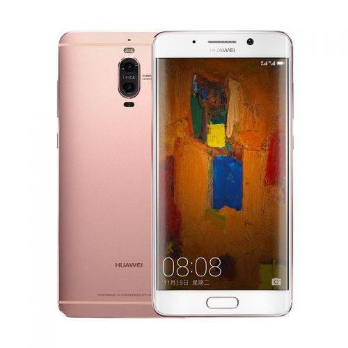华为HUAWEI Mate 9 Pro  全网通商务手机LON-AL00