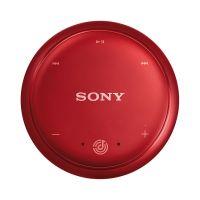【特价商品,非质量问题不退不换,售完即止】索尼(SONY)智能蓝牙音箱 LF-S80D【清仓折扣】