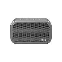 MIFA米法  M1立体声蓝牙音箱