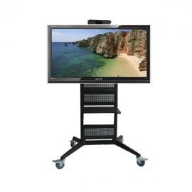 *尚睿(Sanreya)适用于42-70英寸 电视机移动推车 HW-630