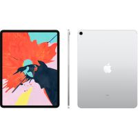 Apple iPad Pro 11英寸 WLAN版 512GB MTXU2CH/A(银色)