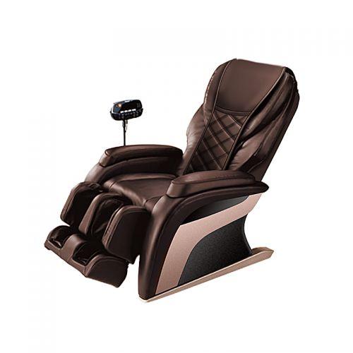 松下(Panasonic)智能按摩椅EP-MAA1-T492