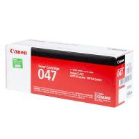 佳能(Canon)CRG047 黑色粉盒(适用于LBP112/113W MF112/113W)【特价商品,非质量问题不退不换,售完即止】【清仓折扣】