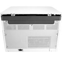 惠普(HP)LaserJet MFP M436n 黑白激光A3数码复合机 PLJ M436N-W7U01A