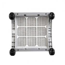 产地瑞士 进口HealthPro 除甲醛空气净化器 250