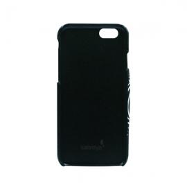 *尚睿(Sanreya)iPhone 6s Plus (斑马) 手机保护壳
