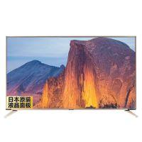 *【预订】夏普(SHARP) 45英寸液晶平面电视机LCD-45SF475A(含1年爱奇艺会员)
