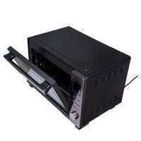 【预订】美的(Midea)烤箱T4-321F(黑色)