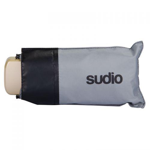 【赠品】购指定商品赠送Sudio太阳伞