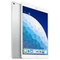 【教育优惠】Apple iPad Air 2019年新款平板电脑 10.5英寸(256G WLAN版/A12仿生芯片/Retina显示屏/MUUQ2CH/A、MUUT2CH/A、MUUR2CH/A)