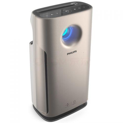 飞利浦(Philips)3000系列 空气净化器 灵智感应技术 AC3254/00