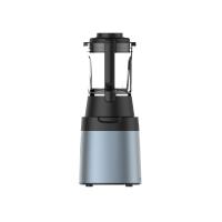 美的(Midea)智能WIFI版 养生料理  静音破壁机 MJ-BL1542A(蓝色)