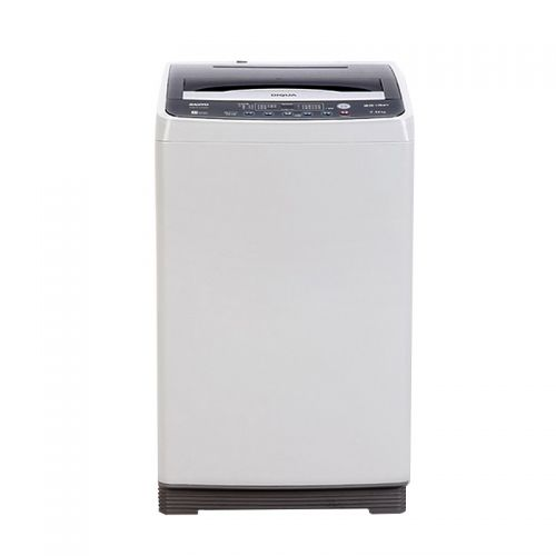 $三洋(SANYO)7.5公斤 波轮洗衣机DB7558ES(灰白色)