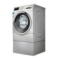 博世西门子洗衣机专用底座WMZ20540G(金银色)