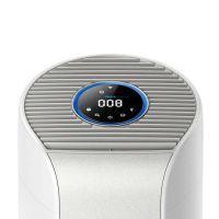 飞利浦(Philips)智能感应 空气净化器AC3055/00(白色)