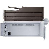 三星(SAMSUNG) SL-M2071FH黑白四合一激光多功能打印一体机SL-M2071FH/XIL
