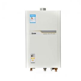 多田(Taada)11升 强排式 天然气热水器 JSQ22YS1100SU