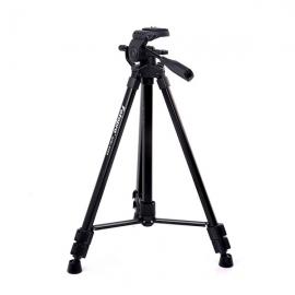 富图宝(Fotopro)  专业三脚架 便携三脚架 DIGI-9300(铝镁合金)