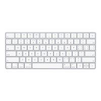 Apple Magic Keyboard 妙控键盘 MQ5L2CH/A