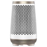 美的(Midea)对衡式暖风机HD09A(白色)