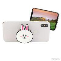 产地韩国 Line Friends多功能气囊手机支架