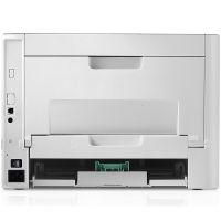三星(SAMSUNG)ProXpress SL-M3325ND 黑白激光打印机