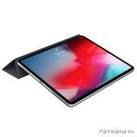 Apple iPad Pro 11英寸SmartFolio MRX72FE/A(炭灰色)