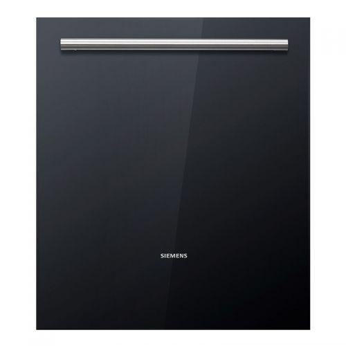 西门子(SIEMENS)洗碗机肖特玻璃面板 SZ06AXCFI 适用于SJ636X03JC(黑色)