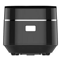美的(Midea)3升IH 电饭煲 FS3006(黑色)