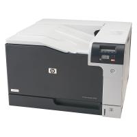 惠普(HP)Color LaserJet Pro CP5225dn A3 彩色激光打印机
