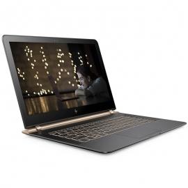 **惠普(HP)13.3英寸幽灵笔记本Spectre 13-v015TU