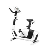 乔山(JOHNSON)立式健身车 Comfort 3