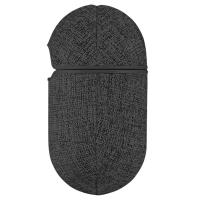 摩米士(Momax)Apple AirPods Pro皮革保护套