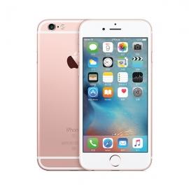 Apple iPhone 6s  全网通4G手机 (A1700)