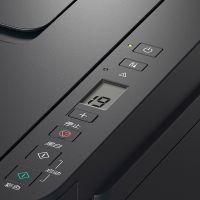 产地越南 进口佳能(Canon)G2810 加墨式彩色连供喷墨一体机(打印/复印/扫描)