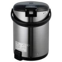 产地日本 进口虎牌(Tiger)5升 日本进口 电热水瓶 PDU-A50C