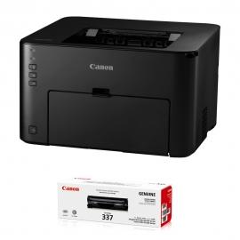 产地韩国 进口佳能激光打印机LBP151DW
