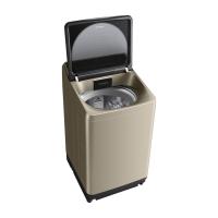 松下(Panasonic)8公斤波轮洗衣机XQB80-U8M4C(香槟金)