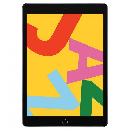 Apple iPad 10.2英寸 WLAN版平板电脑