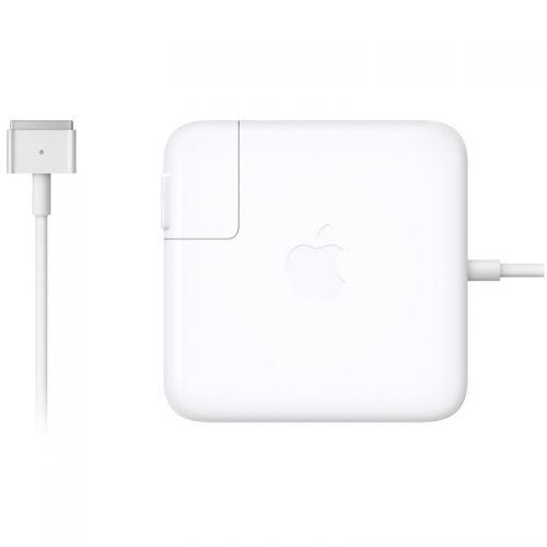 Apple  60W MagSafe 2 充电器/电源适配器MD565CH/A