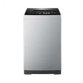 小天鹅(LittleSwan)7公斤 全自动洗衣机 波轮洗衣机 TB70-1208WH(银色)