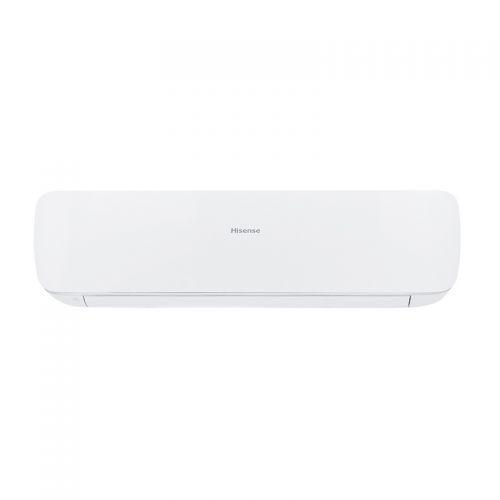 海信(Hisense)A8系列 大1匹 变频冷暖 壁挂式空调 KFR-26GW/A8X860N-A1(白色)