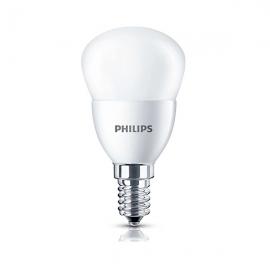 飞利浦(Philips)3.5W 小头日光LED灯泡 E14