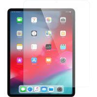 JCPAL iPad Pro 11英寸经典玻璃膜