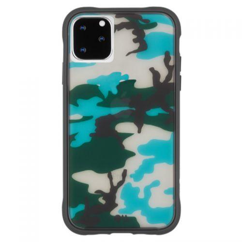 Case Mate iPhone 11 pro max手机壳保护套【特价商品,非质量问题不退不换,售完即止】【清仓折扣】