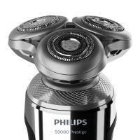 飞利浦 (Philips)电动剃须刀 SP9863/14