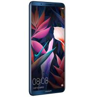 华为(HUAWEI)Mate10 Pro 6GB+64GB 全网通 移动联通电信4G手机BLA-AL00【每个ID限购1台、每个顾客限购1台】