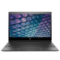 惠普(HP)ENVY x360 13.3英寸轻薄笔记本电脑(R3-2300U 8G 256GB IPS 触控屏)黑灰银 13-ag0006AU