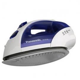 松下(Panasonic) 蒸汽电熨斗 垂直熨烫 NI-E510C