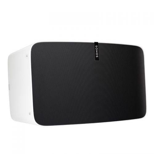 搜诺思(SONOS)无线智能音响PL5G2CN1(白色)